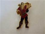 ACME HotArt - HotArt Trading Pin - Gaston
