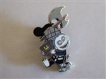 Disney Trading Pin 128850 Nightmare Before Christmas - Barrel only
