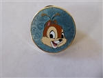 Disney Trading Pin  128880 SDR - Summer Time 2018 - Chip