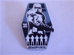 Disney Trading Pins 129049 Solo: A Star Wars Story - Range Trooper