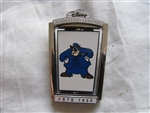 Disney Trading Pin 12952: WDW - Disney Animation Legends Series #7 - Pete 1925