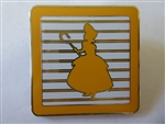 Disney Trading Pin 129869 WDW - Toy Story Land Mystery - Bo Peep