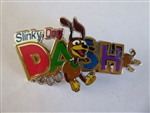 Disney Trading Pin  129955 WDW - Toy Story Land Grand Opening - Slinky Dog Dash