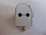Disney Trading Pin 129977 Ice Cream - Mystery - Baymax