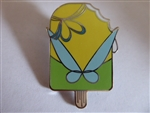 Disney Trading Pin 129978 Ice Cream - Mystery - Tinker Bell