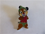 Disney Trading Pin 130111 HKDL - Karibuni Marketplace - Game - Dale