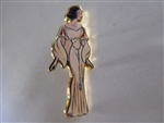 Disney Trading Pins 130430 DS - Disney Princess Designer Couture - Snow White