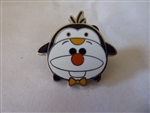 Disney Trading Pin 130975 HKDL - Tsum Tsum Fun Fair 2018 - Olaf