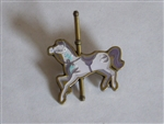Disney Trading Pin 131793 Loungefly - Mary Poppins Carousel Horse