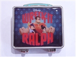 Disney Trading Pin 131955 WDW - Pin of the Month - Lunch Time Tales - Wreck-It-Ralph