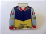 Disney Trading Pin  131957 Holiday 2018 - Ugly Christmas Sweaters - Mystery - Snow White