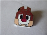 Disney Trading Pin   132010 DS - Origami Mystery - Dale