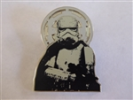 Disney Trading Pin  132093 Star Wars - Imperial Storm Trooper