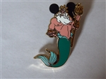 Disney Trading Pin 132152 ACME/HotArt - Trading - Part of Your World - King Triton