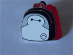 Disney Trading Pin 132812 Magical Mystery - 12 Backpack - Baymax