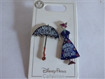 Disney Trading Pins    132821 Mary Poppins Returns