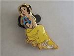 Disney Trading Pin  132894 Acme/HotArt - Trading - Sweet and Sour - Snow White