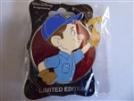 Disney Trading Pins 133034 WDI - Heroes - Fix It Felix