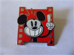 Disney Trading Pin  133609 WDW - Mickey & Friends Shorts Starter Set - Mickey Mouse