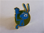 Disney Trading Pin 134052 Loungefly - Flik