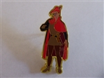 Disney Trading Pin 134084 Loungefly - Prince Phillip