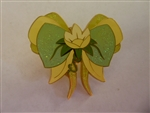 Disney Trading Pin 134248 Loungefly - Disney Princess Bow Mystery - Tiana