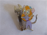 Disney Trading Pin  134293 Gadget Hackwrench