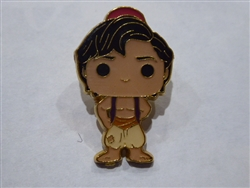 Disney Trading Pin 134538 Funko Pop! - Aladdin