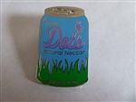Disney Trading Pins 134550 Delicious Drinks - Mystery - Dot's Natural Nectar