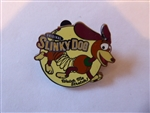 disney trading pin 134991 DS - The Road to Toy Story - TS 2 - Slinky Dog