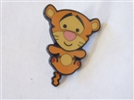 Disney Trading Pin 135863 Loungefly - Tigger Moving
