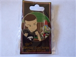 Disney Trading Pin 136097 D23 Expo 2019 - DSSH - Dark Tales - Toy Story