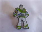 Disney Trading Pin  136247 Loungefly - Toy Story 4 Mystery - Buzz