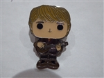 Disney Trading Pin  137331 Funko Pop - Frozen 2 Kristoff