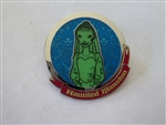 Disney Trading Pin 137717 Haunted Mansion Glow Mystery - Ghost Bride