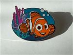 Disney Trading Pin  138198 DS - Finding Nemo - Nemo Coral
