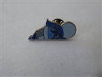 Disney Trading Pin 139922 Loungefly - Pixar Inside Out Mystery - Sadness