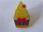Disney Trading Pin 140328 Loungefly - Princess Soft Serve Mystery - Snow White