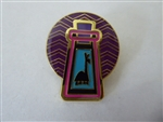 Disney Trading Pin 140576 Loungefly - Essence of Llama