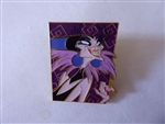 Disney Trading Pin 140577 Loungefly - Yzma