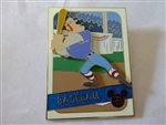 Disney Trading Pins 140645 DS - Trading Cards - Pin of the Month - Casey