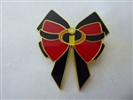 Disney Trading Pin 140732 Loungefly - Pixar Bow Mystery - Incredibles