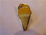 Disney Trading Pin 141310 Loungefly - Princess Ice Cream Cone Mystery - Belle