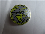 Disney Trading Pin 141380 Haunted Mansion - Madame Leota