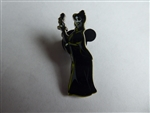 Disney Trading Pin 141623 DS - Haunted Mansion Mystery - Mary Gilbert Gracey