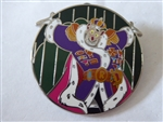Disney Trading Pin 141850 Disguises 2 - Reveal/Conceal - Ratigan