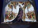 Disney Trading Pin 142007 Artland - Maleficent
