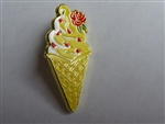 Disney Trading Pin 142563 Loungefly - Princess Ice Cream Cone Mystery 2 - Belle