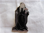 Disney Trading Pin 14543: Old Hag Holding An Apple