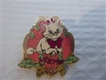 Disney Trading Pin 15238 12 Months of Magic - Marie